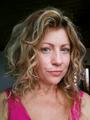Freelancer Florentina T.