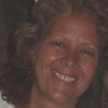 Freelancer Cristina M. d. S.