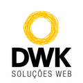 Freelancer DWK S. W.