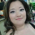 Freelancer Luciana M. T. R.