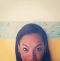 Freelancer Karina C. M.