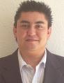 Freelancer Marco A. R. S.