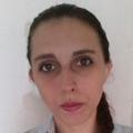Freelancer María F. d. l. P. T.