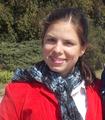 Freelancer Natalia Z. N.