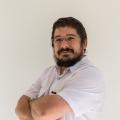 Freelancer Federico H.