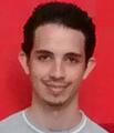 Freelancer Luis G. H. Z.