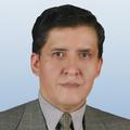 Freelancer David G. M.