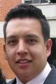 Freelancer Juan P. L. M.