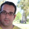 Freelancer Hernán S.
