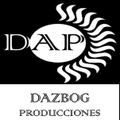 Freelancer DAZBOG P.