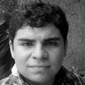 Freelancer Alvaro A. V. M.
