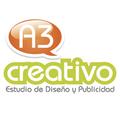 Freelancer A3 c.