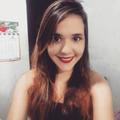Freelancer Cristine L.