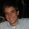 Freelancer Paulo C. P. S.
