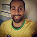 Freelancer Fabrício S. F.