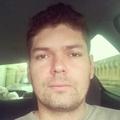 Freelancer Cristovão J.