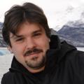 Freelancer Eduardo S. d. C.