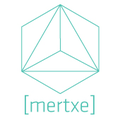 Freelancer mertxe