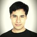 Freelancer Christopher I. G. M.