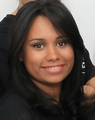 Freelancer Mayara M.