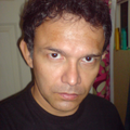 Freelancer Joaquin L. M.