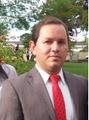 Freelancer Germán D. C. P.