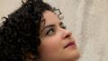 Freelancer Andreína C.
