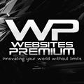 Freelancer Websites P.