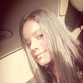 Freelancer Maria G. N. G.