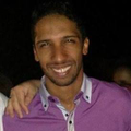 Freelancer Luiz G.