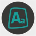 Freelancer Abraham A.
