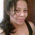 Freelancer NIVIA M. R.