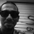 Freelancer Angel R.