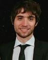 Freelancer Oscar P. L.