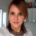 Freelancer Fernanda L. V. d. R.