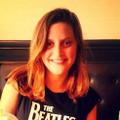 Freelancer Agustina G.