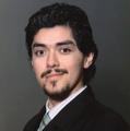 Freelancer Maximiliano R. F.