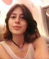 Freelancer Abril D.
