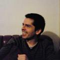 Freelancer Antonio R.