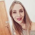 Freelancer Maria A. Z.