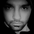 Freelancer Elias M.