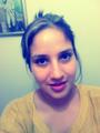 Freelancer Abigail C.