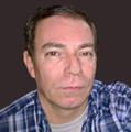 Freelancer Gustavo L. A.