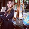 Freelancer Denise
