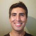 Freelancer Felipe A. M. C.