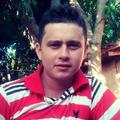 Freelancer Antônio M. F. d. C.