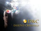 Freelancer D&C D. C.