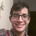 Freelancer Ramon A. M.