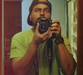 Freelancer Josbec L.