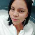 Freelancer Lupita A.